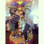 Peter Piper Pizza in Surprise