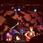Paradise Rock Club in Boston