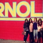 Arnold's Country Kitchen in Nashville