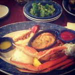 Red Lobster in Cedar Rapids