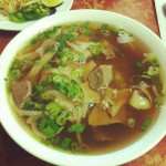 Old Saigon PHO Restaurant in Tukwila