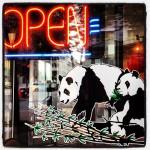 Panda House Chinese Restaurant in Omaha, NE