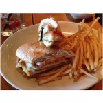 BJ's Restaurant & Brewhouse in Fort Worth