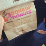 Dunkin Donuts in Hickory Hills