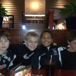 Red Lobster in Christiansburg