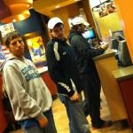 Taco Bell in Aiken