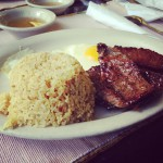 Frfx Inn Restaurant in Falls Church