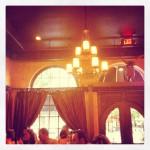 Matador Restaurant in Wayne, PA
