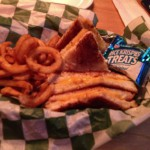 Beef O Brady's in Tampa