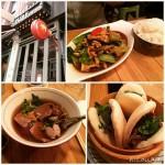 Pure Thai Cookhouse in New York, NY