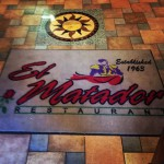 El Matador Restaurant in Bountiful, UT