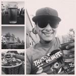 Mojo Smokehouse and Ales in Omaha