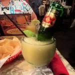 LA Cantina Mexican Grill in Port Arthur, TX