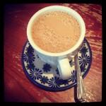 Gryphon Coffee CO in Wayne