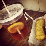 New Tung Hing Chinese Kitchen in Bayonne, NJ | 693 Kennedy ...