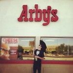 Arby's in Chandler