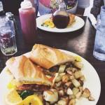 Ghini's - Ghini's French Caffe in Tucson, AZ