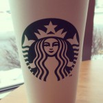 Starbucks Coffee in Blasdell