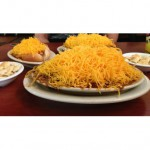 Skyline Chili Restaurants - Monfort HTS in Cincinnati