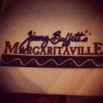 Jimmy Buffett's Margaritaville in Nashville, TN
