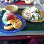 Souper Salad in El Paso