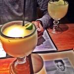 Cheddar's Restaurants in Dallas