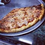 Francesco Pizzeria & Italian Restaurant Corporation in New York