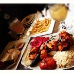 Seaside Turkish Restaurant in Staten Island