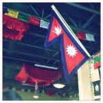 The Kathmandu in Salt Lake City