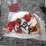 Paradiso Pizza & Restaurant in Rockville Centre, NY