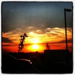 Culvers in Kearney, NE