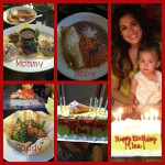 Ernesto's Mexican Food in Sacramento