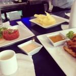 Sky Thai Sushi in Fort Lauderdale, FL