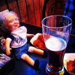 Buffalo Wild Wings Grill & Bar in Bismarck, ND
