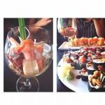 Okinawa Japanese Cuisine in Denver