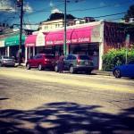 Eastern Lamejun Bakers in Belmont