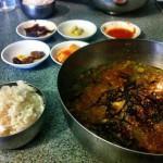 Seoul Restaurant in Birmingham