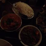 Sher-E-Punjab Restaurant in Toronto