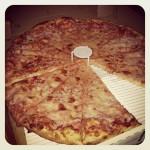 Classic Pizza in Dexter