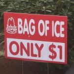 Arby's in Milton, WA
