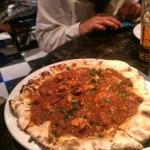 Louisiana Pizza Kitchen in New Orleans, LA