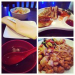 Wasabi Hibachi Steakhouse in Farmingdale