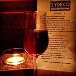 Zydeco Kitchen & Cocktails in Bend, OR