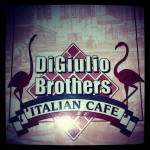 Digiulio Brothers in Baton Rouge, LA
