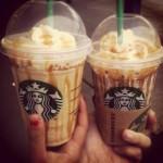 Starbucks Coffee in Lemon Grove