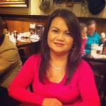 LongHorn Steakhouse in Cornelia, GA