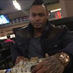 Osaka Sushi in Rochester