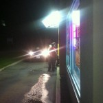 Taco Bell in Blue Ridge