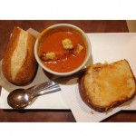 Panera Bread in Lynnwood