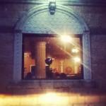 Pasquale's Italian Family Restaurant & Pizza in Westfield